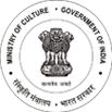 Ministry of Culture - Government of INDIA